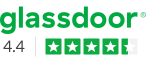 glassdoor-icon